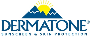 DERMATONE LOGO sunscreen_skin protection OL
