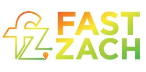 fastzach-horizontal