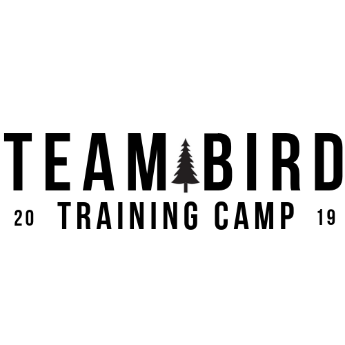 team bird (1)